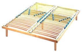 wood slats for queen bed frame bed slats queen bed slats queen bed slats bed frames