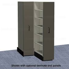 storage cabinet with drawers and shelves. Free With Storage Cabinet Drawers And Shelves