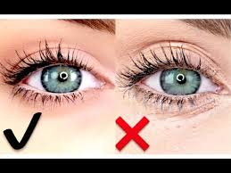 how to stop concealer creasing