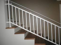 Por verdadeiramente fazer a diferença, por exemplo, em um ambiente no qual uma escada à vista é o elemento predominante. Guarda Corpo De Ferro Preco