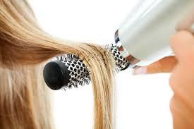 Quel Est Mon Type De Cheveux Infos Par Nivea