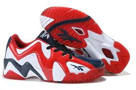 reebok shoes 2016 price. perfect price reebok mens kamikaze ii low fashion sneaker basketball shoes uk sale,reebok dmx ride,reebok boxing shoes,authentic quality 2016
