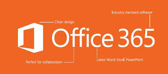 you can use your college credentials to get microsoft office 365 for free
