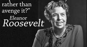 Eleanor Roosevelt Quotes Marines Stunning Eleanor Roosevelt Quotes Marines Amusing Eleanor Roosevelt Marines