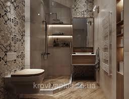Golden Tile коллекция <b>Tendenza</b> / Тенденца: продажа, цена в ...