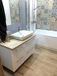 glamorous hobo bathroom vanity at vanities