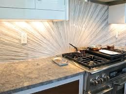 glass kitchen ba luxury glass kitchen tiles for backsplash