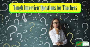 interview questions for headteachers tough interview questions teachers s jpg