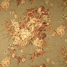 free wallpaper samples best fabric images on canvas fabric free on designer fabric strictly