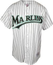 Baseball Sale 2019 Jersey Jerseys Discount Authentic On Marlins Mlb