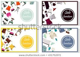Furniture sale advertisement Room Wallpaper Furniture Sale Advertisement Flyersvector Bannerssale Tag Banner Setselements Of Shutterstock Furniture Sale Advertisement Flyers Vector Banners Sale Tag Stock