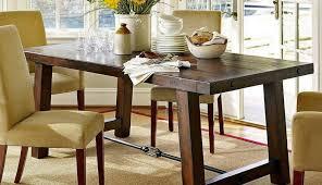discussion family kitchen gentlemen calypso ideas international winc plans arthur meeting dining summoning room round