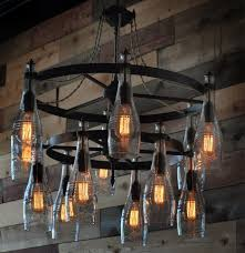 rustic entry light fixtures rustic industrial chandelier rustic light fixtures large chandeliers rock crystal chandelier