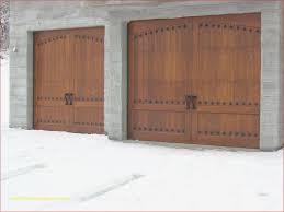Fresh Garage Doors Home Depot Inspirational   Best Choice Garage Doors