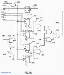 120v transformer wiring diagram auto electrical wiring diagram circuit diagram transformer best of 12v to 120v