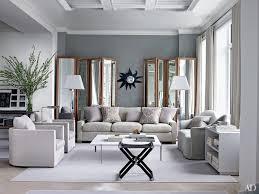 interior design living room modern. General Living Room Ideas Modern Interior Design Cheap Designing A