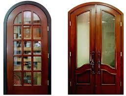 interior wood door id white interior doors with dark wood trim interior wood door