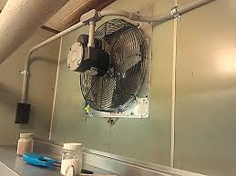 kitchen wall fans photos house interior and fan iascfconference org