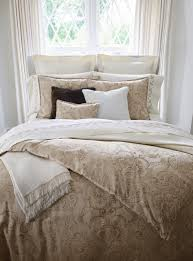 sferra chia bedding collection