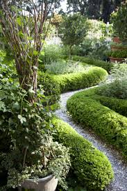 Small Picture Backyard Front Yard And Backyard Landscaping Ideas Designs
