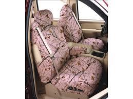 conceal brown pink camo