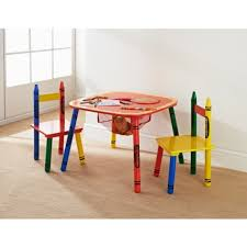 chair kids. 329607-crayola-table-and-2-chairs-edit chair kids
