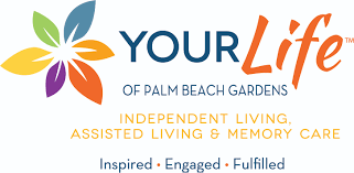 the stayman memorial bridge program at the mandel jcc offers the finest bridge program in palm beach county it features a variety of new classes