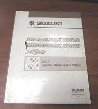 suzuki x 1997 suzuki sidekick 1600 1800 x 90 x90 wiring diagram service supplement manual