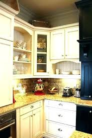 ikea kitchen reviews kitchen cabinet reviews marsh furniture company marsh furniture kitchen cabinets cabinet reviews kitchen