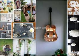 and easy diy home decor projects