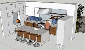 Ikea Kitchen Planner Help Kitchen Planner Foodplacebadtrips