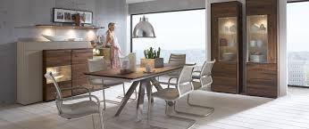 Möbel für das Esszimmer - BBM Einrichtungshaus