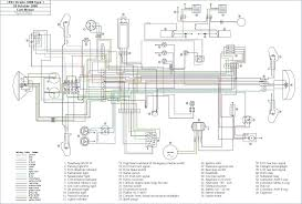 full size of wiring diagram symbols automotive for a light switch australia ceiling fan laundry center