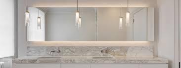 bathroom lighting design consultants