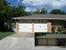 Door garage Garage Door Service Garage Door Company Garage Door