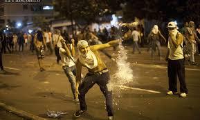 Resultado de imagen para venezuela pasiones desatadas