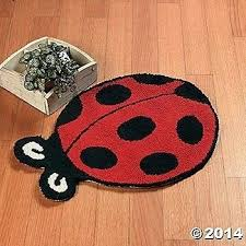 ladybug home decor home decor stores medicine hat peakperformanceusa