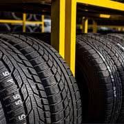 TYRE STORE Tires & Wheels | Nikaia Attica | +302104005666 | xo.gr