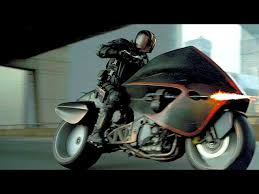top 10 bad motorcycles you
