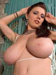 Big breasted porn pictures