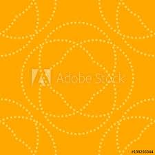 simple light orange background. Brilliant Orange YELLOW SIMPLE PATTERN Yellow Dot Pattern On Light Orange Background This  Seamless Simple Can In Simple Light Orange Background R