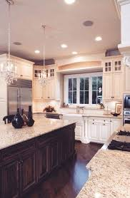 kitchen cabinet manufacturers canada