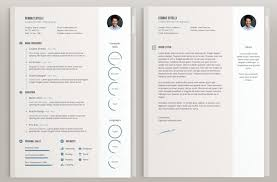 Free Resume Template Indesign Best Of Free Indesign R Superb Free Indesign Resume Template Complete