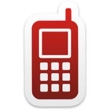 Бесплатные доработки и исправления контрольных работ выполненных мною Телефон