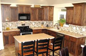 charming how to choose kitchen tiles. Charming How To Pick The Right Backsplash Your Residence Decor: Choosing Tile For Choose Kitchen Tiles H