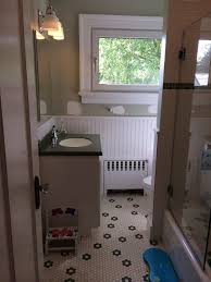 Remodelaholic  Tips And Tricks For Choosing Bathroom Paint ColorsWhat Color Should I Paint My Bathroom