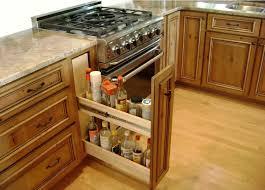 corner kitchen cabinets design plan elegant cabinet ideas ba