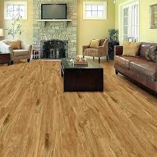 trafficmaster allure vinyl plank home depot allure plank flooring allure trafficmaster allure vinyl plank flooring cleaning