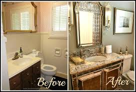 bathroom remodels for small bathrooms. small bath remodels elegant glamour, bathroom ideas, ideas for bathrooms
