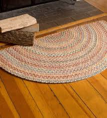 full size of living room cute rugs kenneth mink rugs area rugs target rug and
